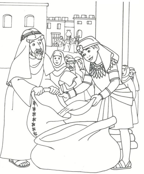 slavery coloring pages printable - photo#12