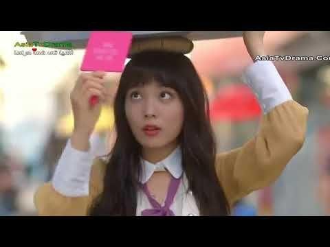 المسلسل الكوري Witch S Love الحلقه 1 كامل مترجم Youtube Film Drama Youtube