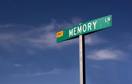 Memory Lane: Memory Lane Jpg 425, Childhood Memories, Down Memory Lane, Lane Nostalgia, Eyelids Nostalgia, Early Memories, 70 S Nostalgia