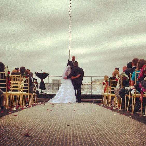 newport beach cruises wedding venues newport events beaches cas