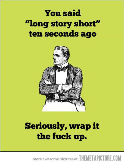 LOL!!!: I M Guilty,  Dust Wrapper, Funny Shit, Short Stories, So True, Funny Stuff