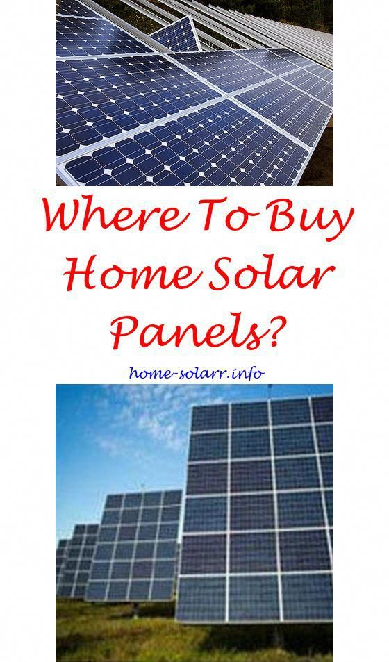 Solar Energy Uk News Solar Power House Solar Heater Diy Solar Installation