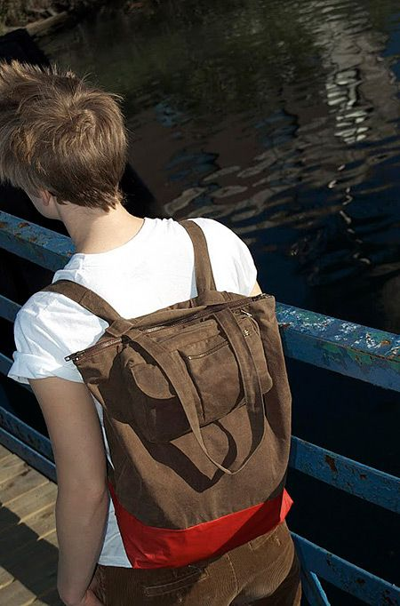 dargelos-trans-port-backpack-5