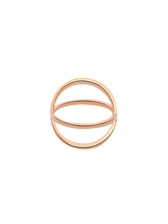 Shop Gold Criss Cross Ring online. SheIn offers Gold Criss Cross Ring & more to fit your fashionable needs.