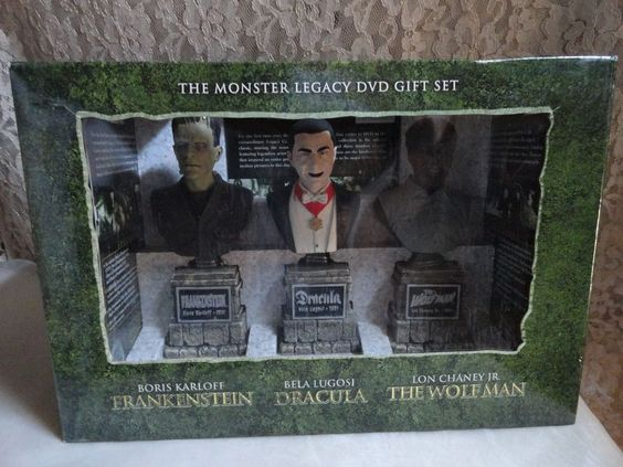 the legacy of frankenstein Dark harvest: the legacy of frankenstein is a detailed, fascinating game setting, a terrifyingly plausible alternative history, and a fiction anthology.