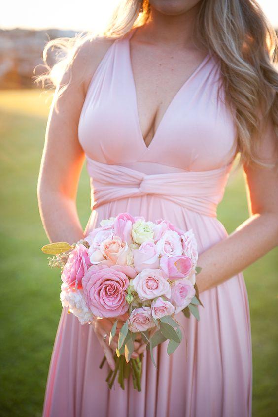Convertible Infinity Dress #damasdehonor #chile #santiagodechile #vestidolargo #modachile #vestidodefiesta #prom #boda #altacostura #moda #ropa #vestidos  #Vestidodenovia  #vestidosdenoche  #vestidoamedida  #graduación  #vestidodenovia