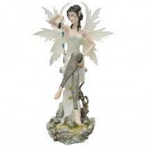 Figurine Fée Géante Lilya - Boutique Fées et Féerie Legendya