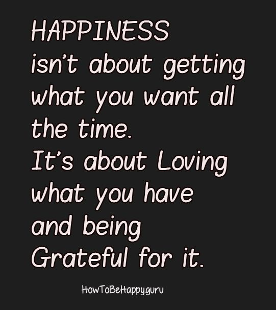 speech emotion and true happiness 14 secrets to happiness & living well from the most inspiring commencement speeches ever log in my account saved stay true to yourself.