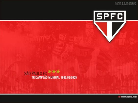 12556_spfc-tri-campeao-brasileiro