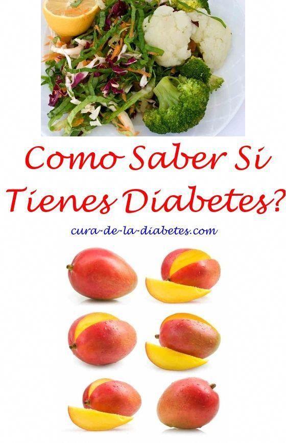 cosas malas sobre los mangos y la diabetes