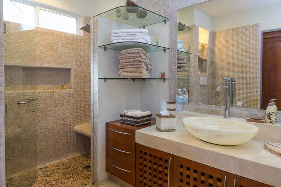 Casa Los Charcos   Luxury Retreats