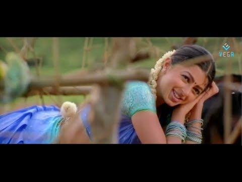 sukumarudu hd video songs 1080p vs 720p