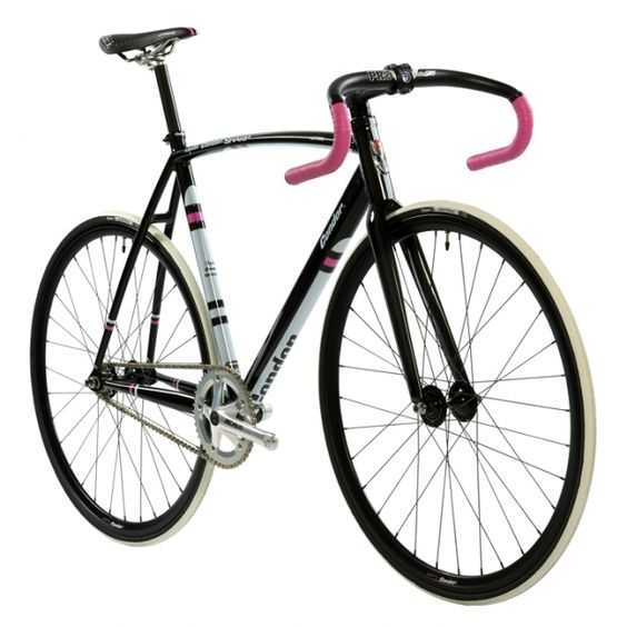19 Best Condor Bikes Images On Pinterest Bike Stuff Bike