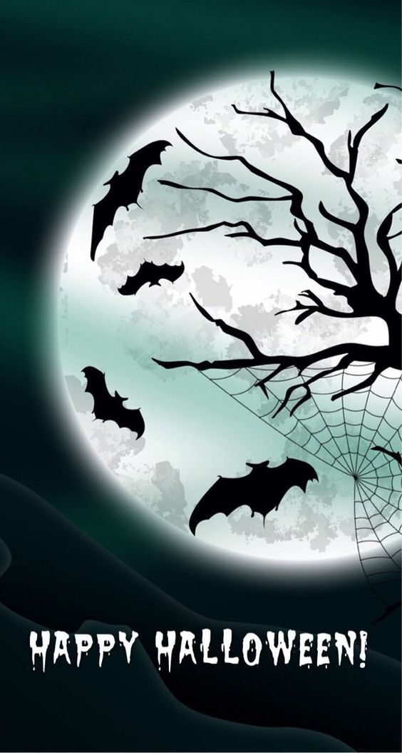 Get The Latest Halloween Poster Images And Ideas Free Printable Halloween Poster Templates Background Vec Halloween Poster Halloween Artwork Halloween Clipart