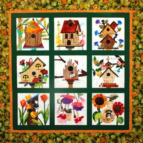 Sports Quilt Patterns for Boys | baby quilt patterns, applique, quilts, patterns, bears, ladybugs ...: