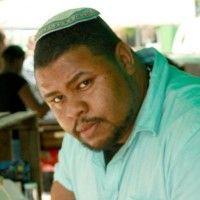 Afroculinaria is brainchild of GENIUS Food Historian, Chef, Teacher and Articulate Wordsmith Michael W. Twitty.