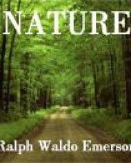 ralph waldo emerson essay friendship
