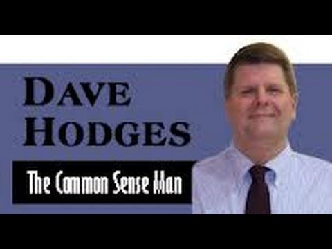 Wait Until You Hear This! This is How Bad It Will Get, Soon (Dave Hodges Interview PT2) « SGTreport – The Corporate Propaganda Antidote – Silver, Gold, Truth, Liberty, & Freedom