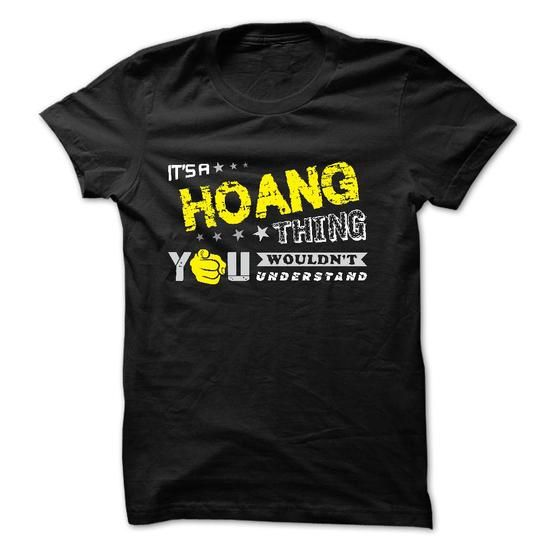 If your name is HOANG then this is just for you - #tie dye shirt #tshirt tank. TRY => https://www.sunfrog.com/Names/If-your-name-is-HOANG-then-this-is-just-for-you-29632976-Guys.html?68278