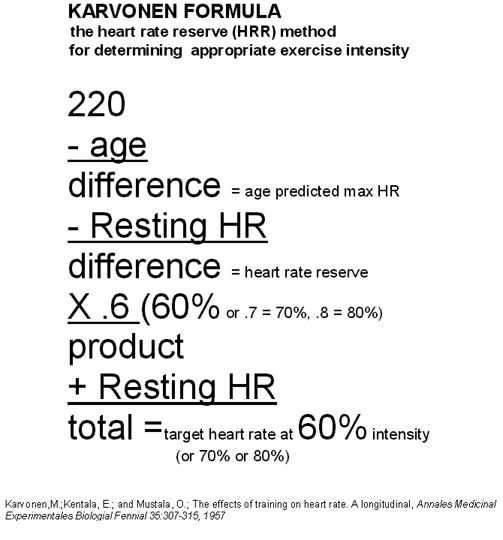 Life Fitness Treadmill Heart Rate Chart: Search And Google On Pinterest