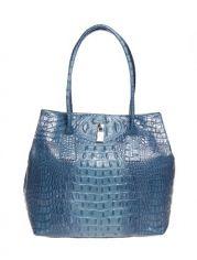 Furla çanta: En Havalı, Havalı Çanta, With Models, Furla Çanta, Güzel Modelleri, The Most Beautiful, Çanta En