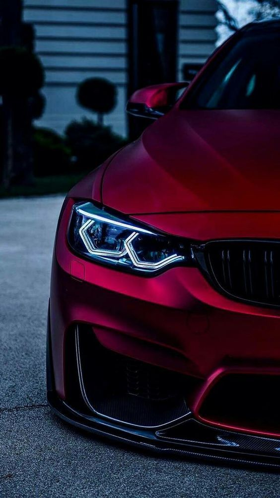 Beware These Are The Very Best Sleeper Cars Super Cars Bmw Wallpapers Bmw M4
