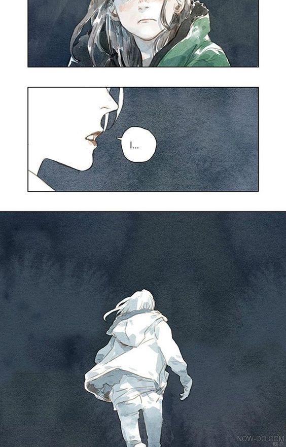 Beloved (Jaeliu) vol.1 ch.1 - MangaPark - Read Online For Free