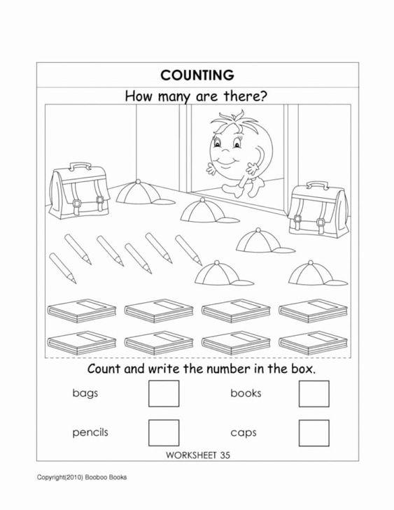 Multiplication Facts Worksheet Generator Free New Math Sheet Generator Worksheets Grade In 2020 Kindergarten Worksheets Numbers Kindergarten Kids Worksheets Printables