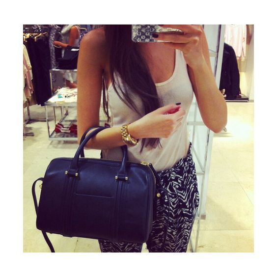 DaisieChanel ❤ liked on Polyvore featuring instagram