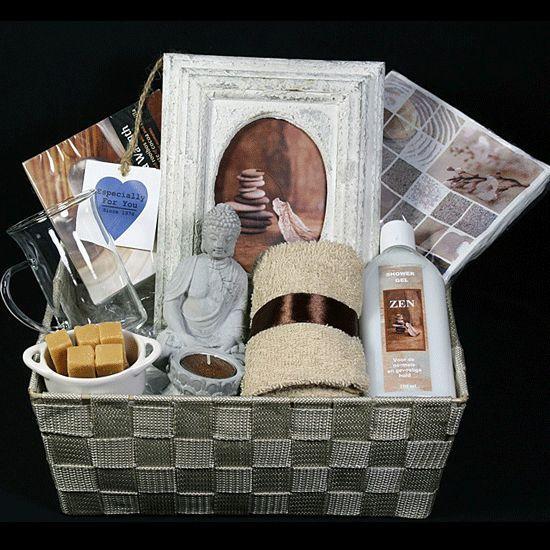 Sinterklaas Cadeau Idee Vrouw