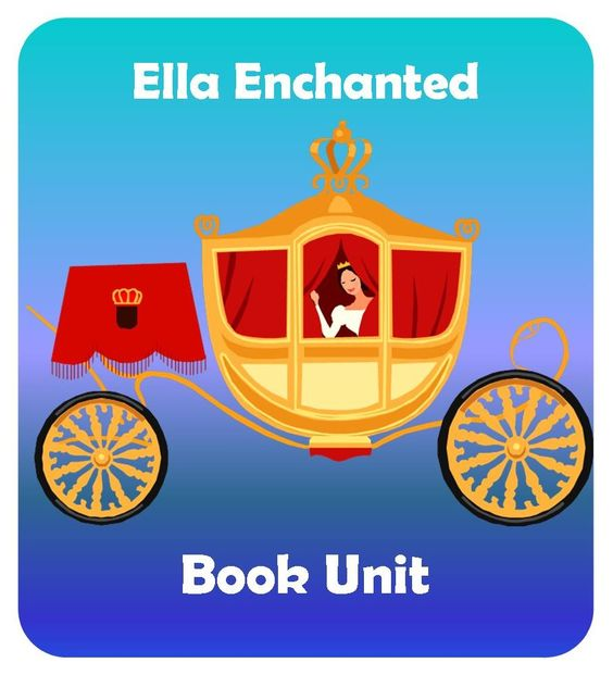 124 Best Images About Ella Enchanted On Pinterest: Pinterest • The World's Catalog Of Ideas
