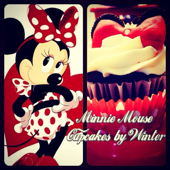 CupcakesbyWinter