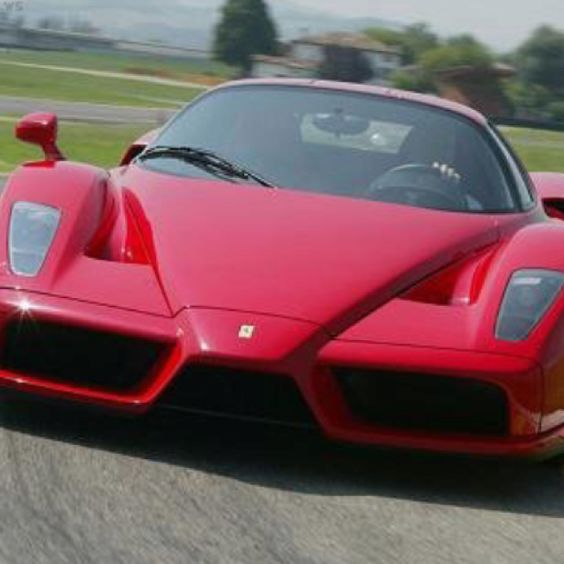 Ferrari chairman reveals hybrid Enzo will come this year http://t.co/PKVa9vf0
