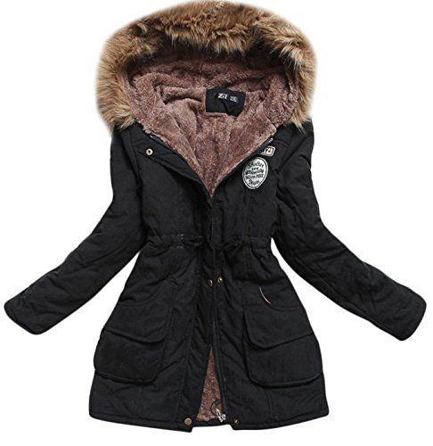 Aro Lora Women's Faux Fur Hooded Cotton-Padded Parka Long Jacket, http://www.amazon.com/dp/B01ER71W0S/ref=cm_sw_r_pi_awdm_x_j2JaybMY82DT5