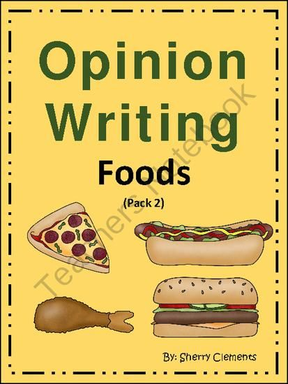 opinion essay diets Eating healthy is important for everyone especially teens a healthy diet is the key to being fit i.