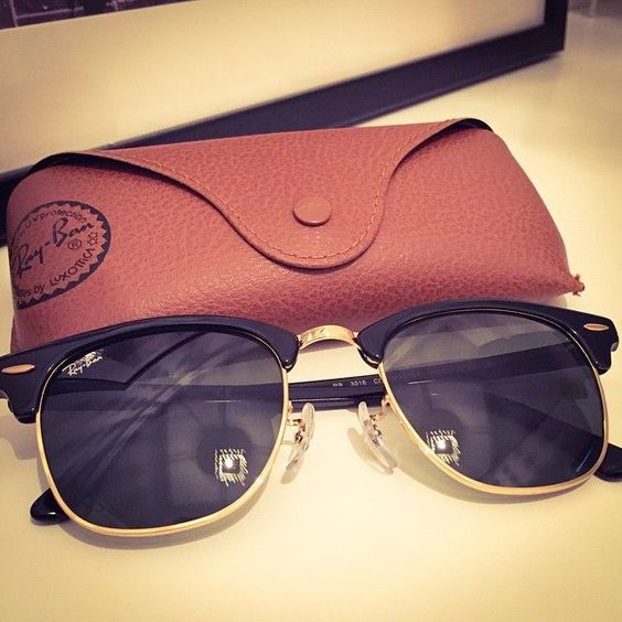 fake ray bans for sale  Fake ray bans outlet,cheap ray bans sale online only $9.9 if you ...