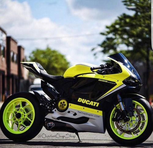 Motorcycles, bikers and more                              …