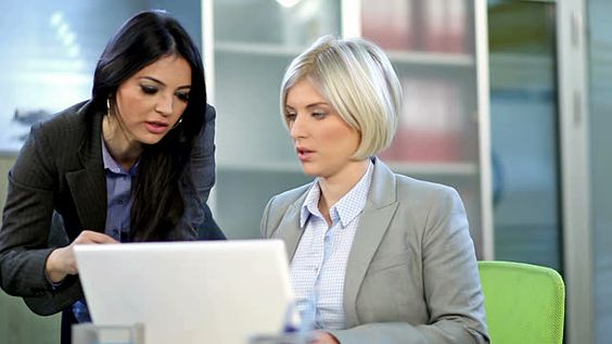 #CashQuickLoans are an interesting fiscal alternative for the salaried rank borrowers which they can get on applying with an easy online application request.
