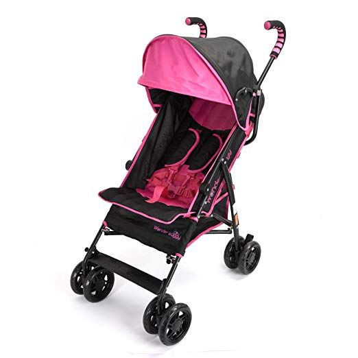 20+ Umbrella stroller with large canopy ideas