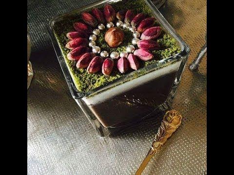 عصيدة زقوقو بكل اسرارها و سبب سواد لونها Zgougou Asidet Zgougou Youtube Floral Rings Floral Rings