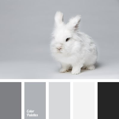 Color Palette #2898 (Color Palette Ideas)                                                                                                                                                     More