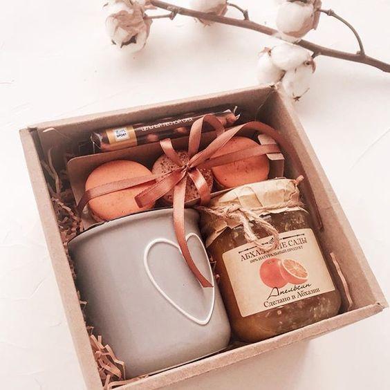 ПОДАРКИ На Любой Кошелек ❤️ (Ksenia -.box) • Фото...