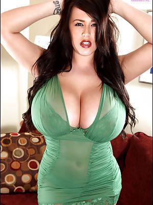 Hd big tits