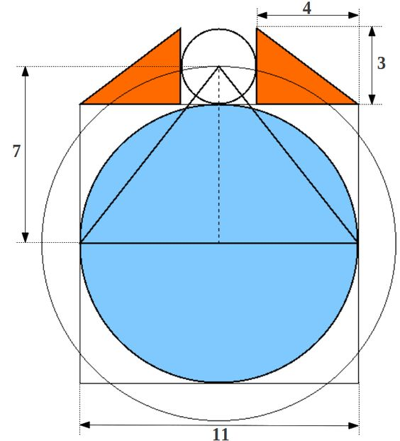 How to Find Triangle Angle Measurements