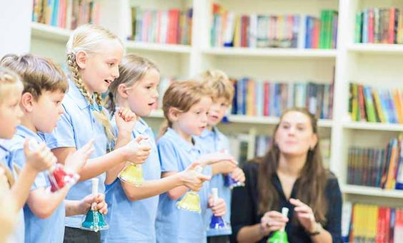 Tips for supply teachers working with an agency