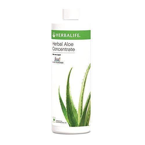 Herbalife Herbal Aloe Concentrate Herbalife Herbalism Herbalife Aloe