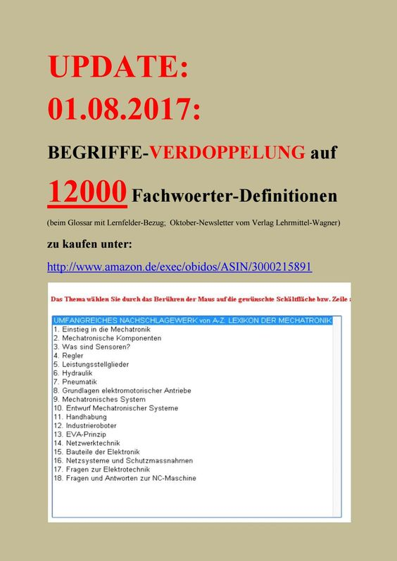 Elektrotechnik Grundlagen Pdf Free Download