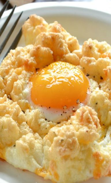 Nests, Cheddar and Bays on Pinterest
