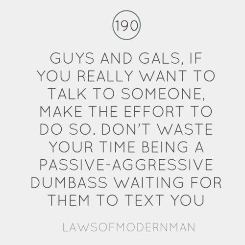 via LawsOfModernMan