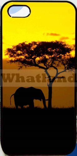 Tribal Elephant Case for Apple Iphone 4/4s by Whatland, http://www.amazon.com/dp/B00DWO2L3K/ref=cm_sw_r_pi_dp_73xqsb1TEF4JG